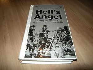 Hell's Angel : La vie et l'histoire: Ralph « Sonny