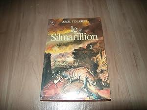Le Silmarillion 2: J. R. R.