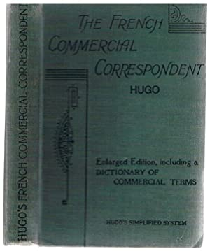 The French Commercial Correspondent on Hugo's Simplified: ANON (Hugo's)