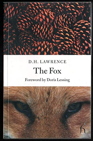 The Fox: D. H. Lawrence