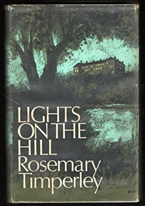 Lights on the Hill