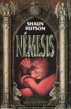 Némesis: Hutson, Shaun