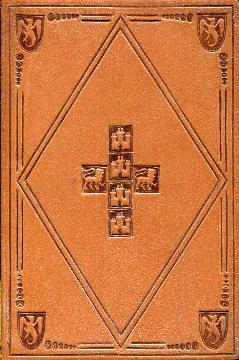 Catecismo de Fr. (Fray) Pedro de Gante: Gante, Pedro de
