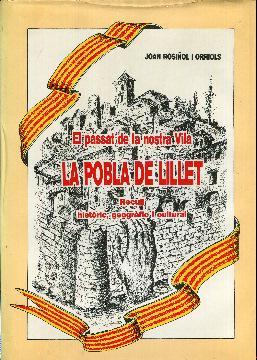 El passat de la nostra Vila. La: Rosiñol i Orriols,