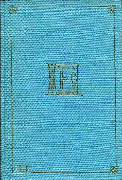 Literatura de España. Tomo III (3). Neoclasicismo: Ynduráin, Francisco (Dir.)