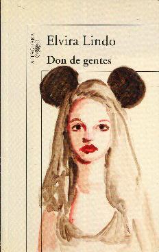 Don de gentes: Lindo, Elvira