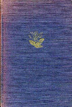La Luna nueva (Poemas de niños): Tagore, Rabindranath