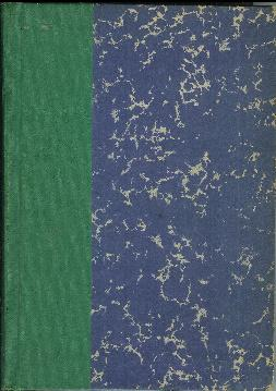 El arte en Grecia: Ridder, A de. Deonna, W