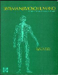 Sistema nervioso humano. Fundamentos de neurobiología: Noback, Charles R. Demarest, Robert J