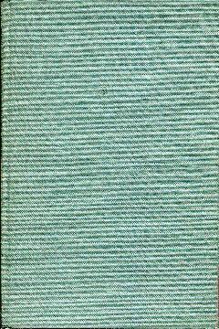 Cinética de reacciones químicas: Walas, Stanley M