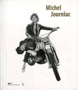 Michel Journiac: préface de Fabrice