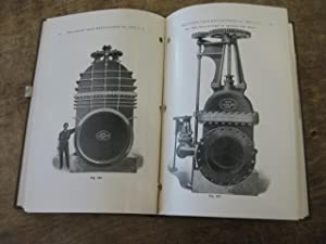 1917 Catalogue. Ludlow Valves & Fire Hydrants: The Ludlow Valve Manufacturing Company