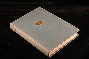 Poesia in Prosa (Opere, Volume 17): Giovanni Papini