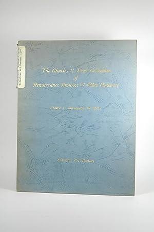 The Charles C. Dent Collection of Renaissance: Allentown. Allentown Art