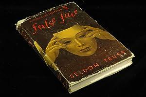 False Face: Truss, Seldon