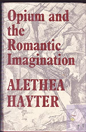 romantic imagination Start studying chapter 27 humanities learn vocabulary, terms, and which wordsworth poems is considered to be the fullest statement of the romantic imagination.