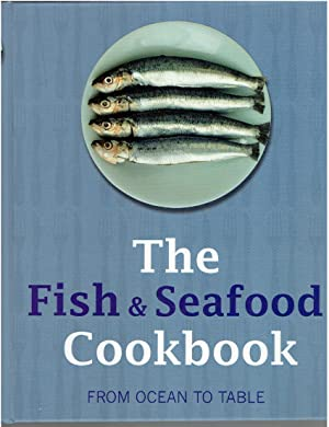 Wiro Cookbooks: Fish Cookbook: Susanna Tee and