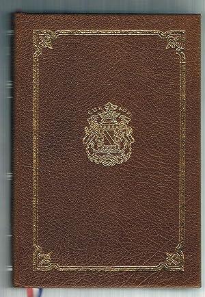 Lafayette in America: Gottschalk, Louis