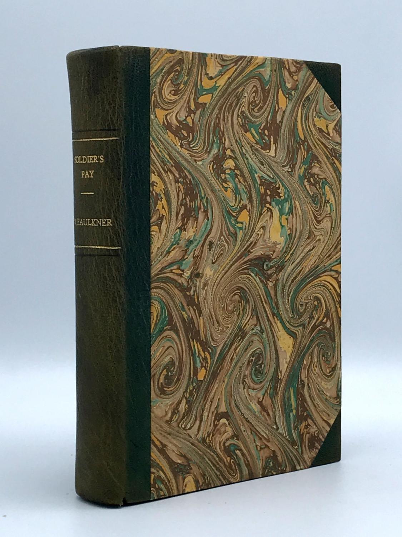 viaLibri ~ Rare Books from 1926 - Page 5