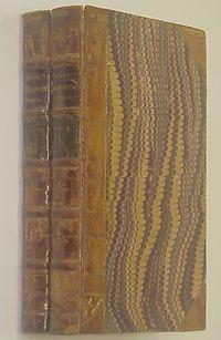 The Journal of a Tour Made by Señor Juan de Vega, the Spanish Minstrel of 1828-9, Through ...