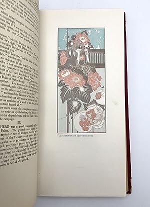 Bradley: His Book. Vol. 1, No. 1 to Vol. 1, No. 4: BRADLEY, Will