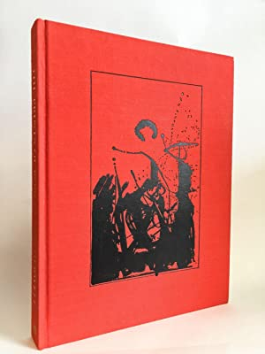 The Prints of Robert Motherwell / A Catalogue Raisonné: MOTHERWELL, Robert -- TERENZIO,...