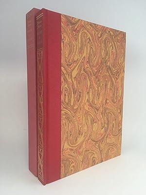 Death in Venice: LIMITED EDITIONS CLUB -- MANN, Thomas