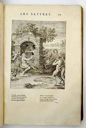 Les images ou tableaux de platte peinture: PHILOSTRATUS of Lemnos