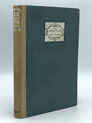 The Silver Tassie: O'CASEY, Sean (1880-1964)