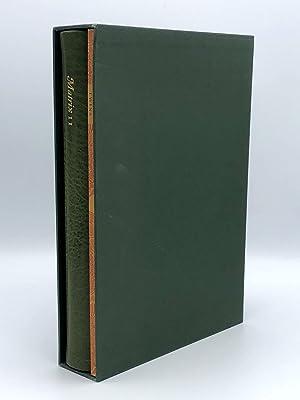 Matrix 11: A Review for Printers & Bibliophiles: WHITTINGTON PRESS