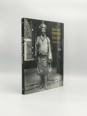 The Raven Crown: The Origins of Buddhist: ARIS, Michael
