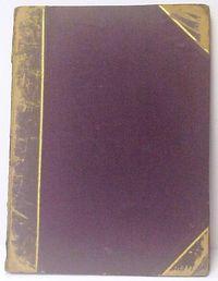Le Guide de L'Ornemaniste, ou de L'Ornement: Normand, Charles