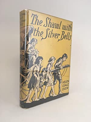 The Shawl with the Silver Bells: CREW, Helen Coale