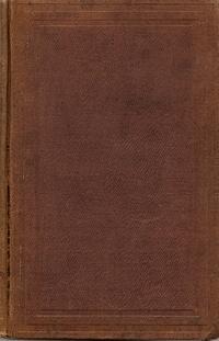 Lindisfarn Chase: Trollope, T. Adolphus