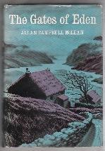 THE GATES OF EDEN: McLean, Allan Campbell