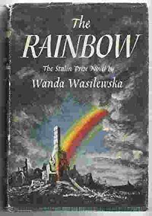 THE RAINBOW: Wasilewska, Wanda