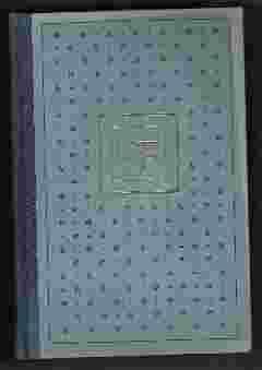 MADAME BOVARY: Flaubert, Gustave