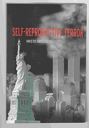 Self-Reproductive Terror: Smolenov, Hristo