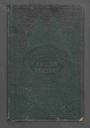 An Analytical and Practical Grammar of the: Various
