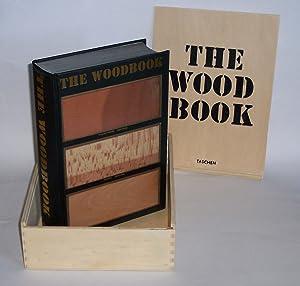 The Wood Book: Hough, Roemyn Beck