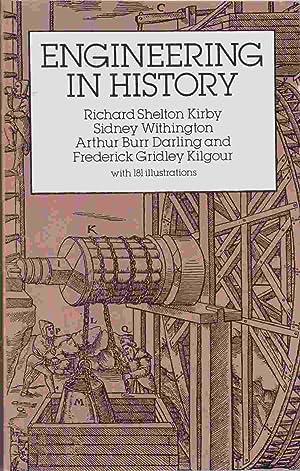 Engineering in History: Kirby, Richard Shelton