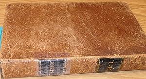 Works of Flavius Josephus, Vol. I: Josephus, Flavius Whiston,
