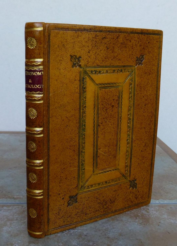 Vialibri ~ (1264578).....rare books from 1601