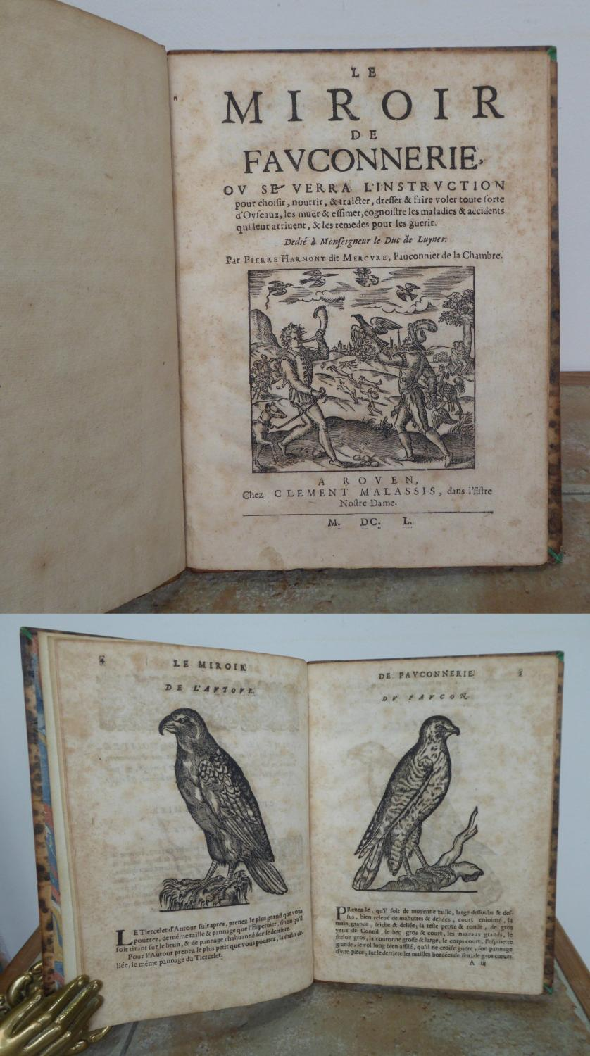 Taille Moyenne D Une Chambre vialibri ~ rare books from 1650 - page 2