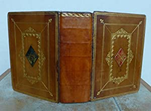 """THE HOLY BIBLE Containing the Old Testament: HOLY BIBLE. """"This"""