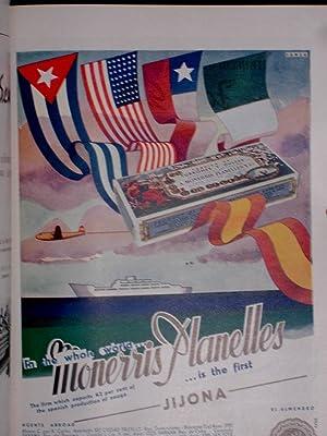 Memoria Histórico-Informativa de los Acuerdos entre España y Estados Unidos. Obra patrocinada por ...