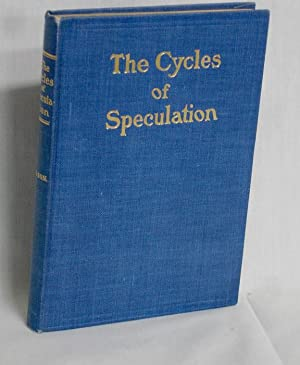 The Cycles of Speculation: Gibson, Thomas