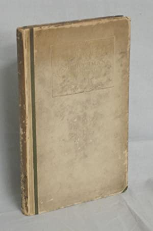 ENGLISH XIX CENTURY SPORTSMAN, BIBLIOPOLE AND BINDER OF ANGLING BOOKS: Andrews, William Loring