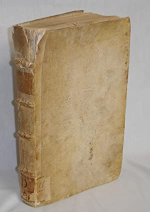 Renati Choppini Andegavi I.C. Et in Primario Galliarum Sebnaeu Advocati De Domanio Franciae Libri ...