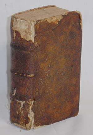 Io. Barclaii Argenis: Barclay, John, 1582-1621